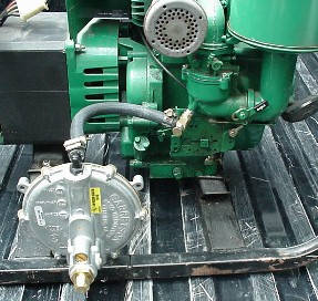 sex seiten deutsch swingerclub kempten